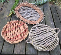 Willow Platter 2